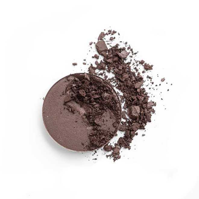 iak compact mineral eyeshadow matte-about-you