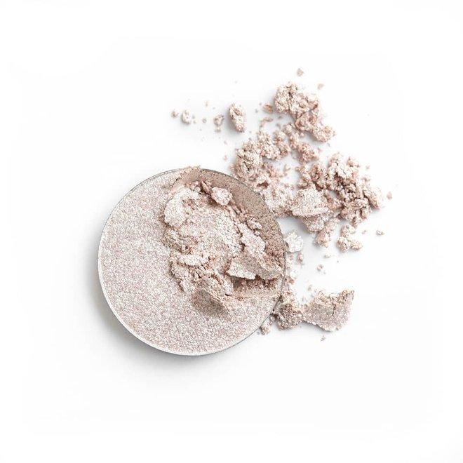iak compact mineral eyeshadow sparkling