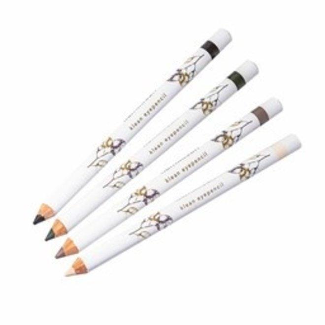iak eye pencil