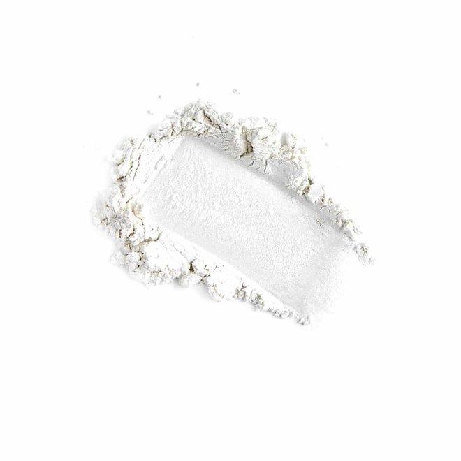 iak loose mineral eyeshadow diamond
