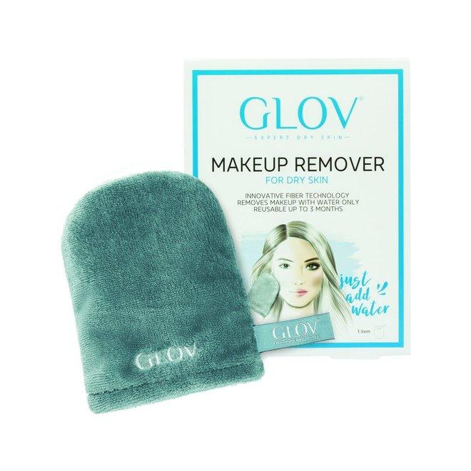 glov on the go for dry skin
