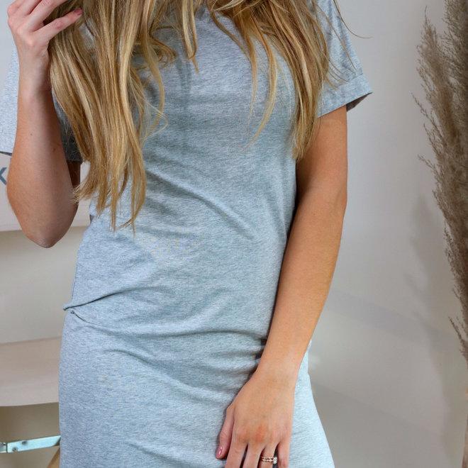 kleed grijs r259