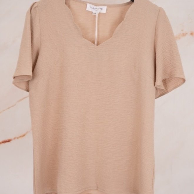 blouse r311