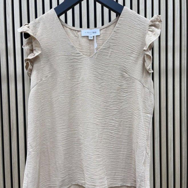 blouse r170