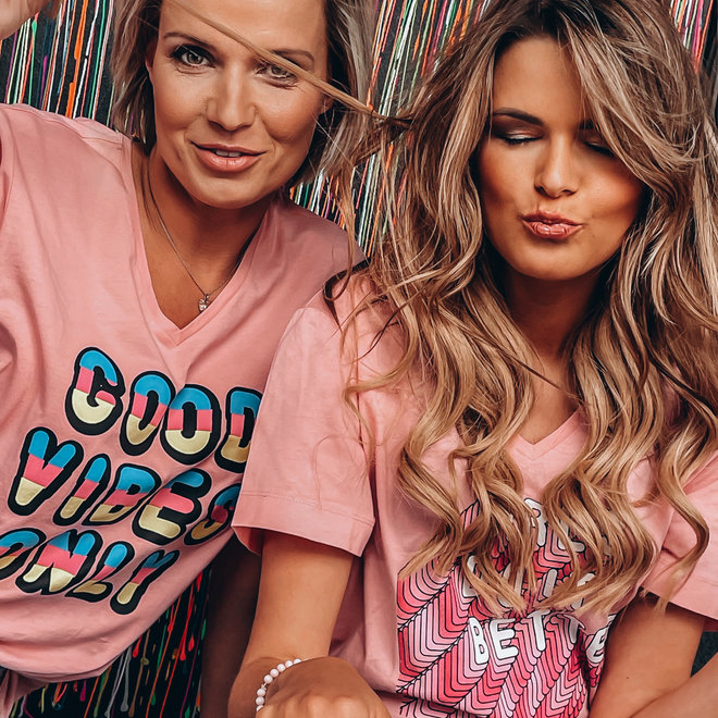 shirt girls do it better