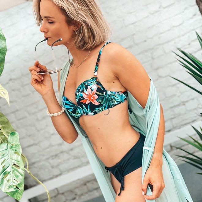 beugel bikini 20804