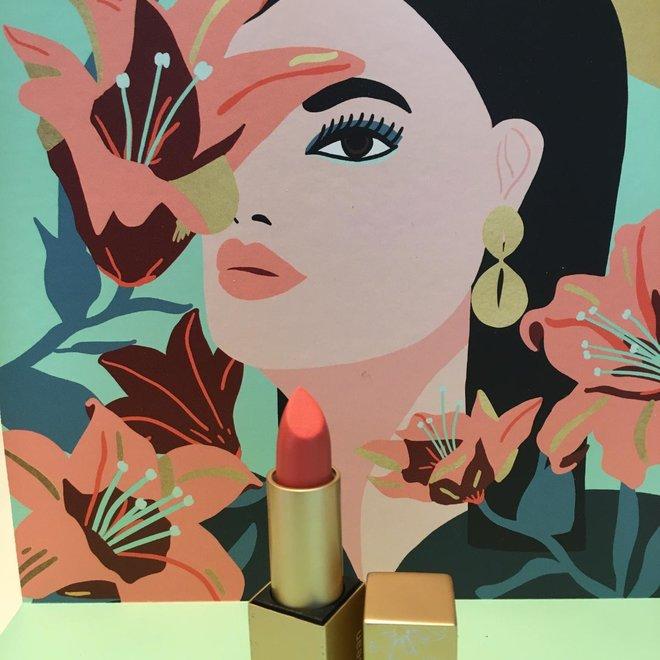 lipstick nectar
