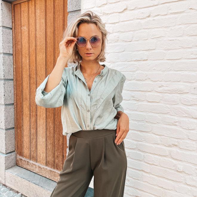blouse arlene