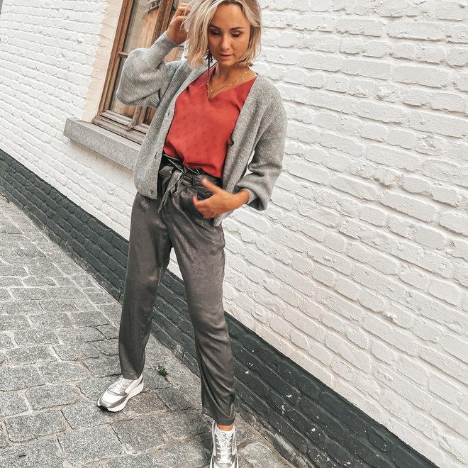 blouse t895-1