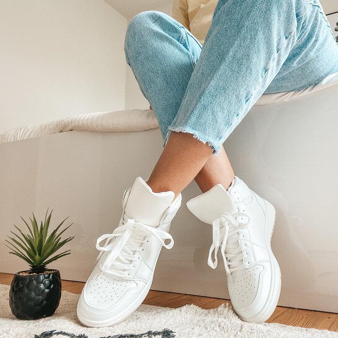 sneaker 1106