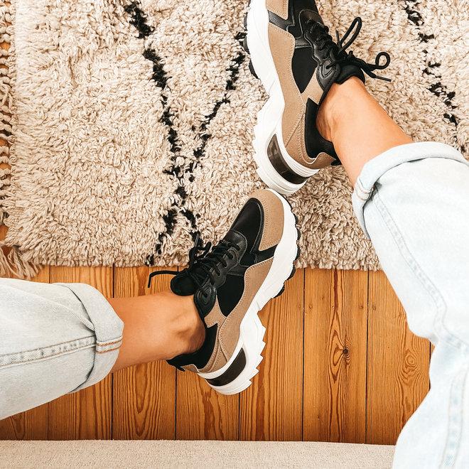 sneaker 1109