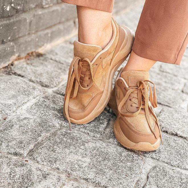 sneaker 6165