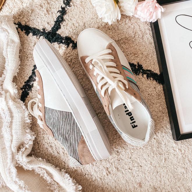 sneakers fy-0539