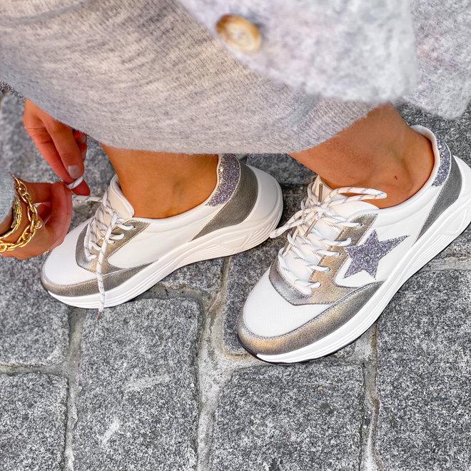 sneakers fy-0530