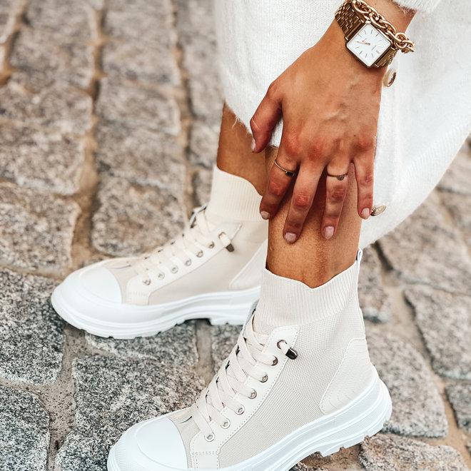 sneaker 2622