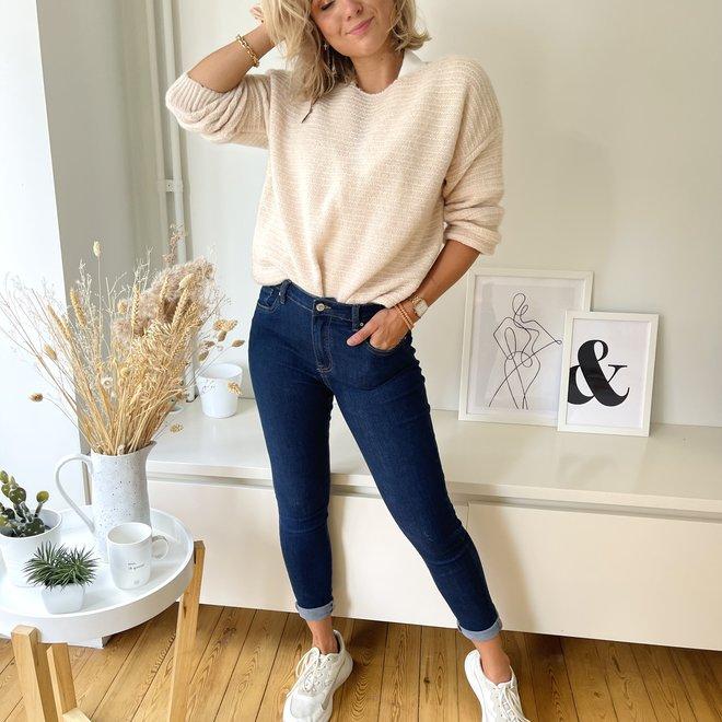 skinny  jeans d1374