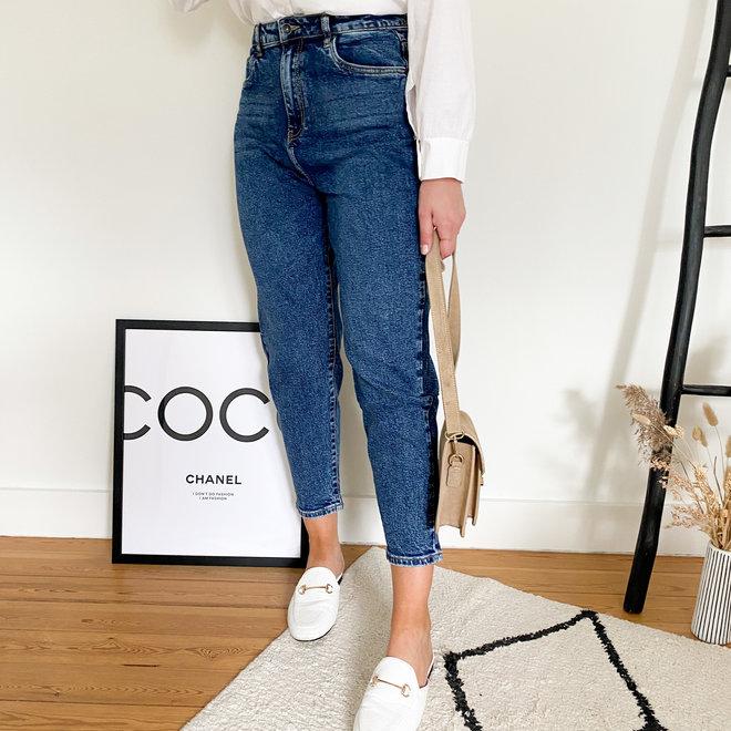 jeans l21026-1