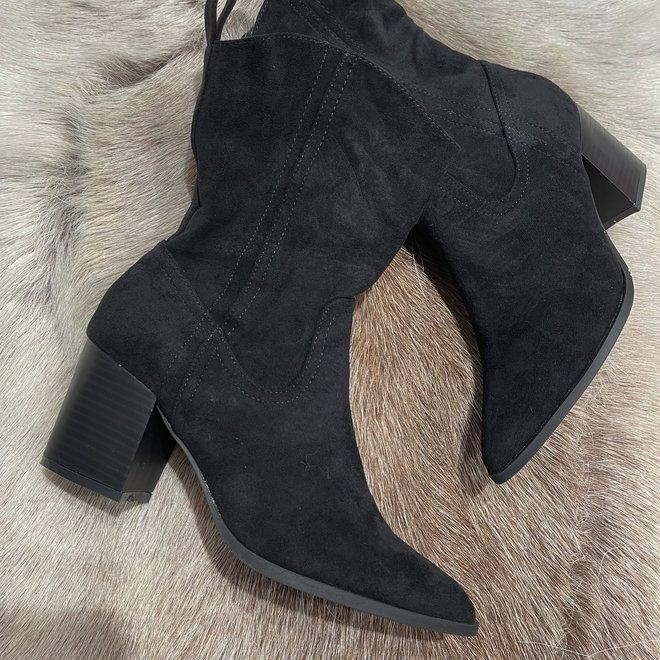 boots b-703