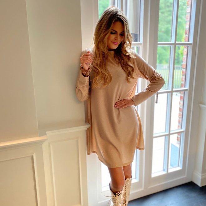 dress Lucy 15-2