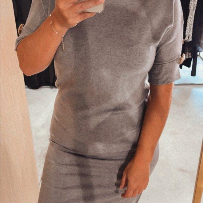 dress knot jh8060