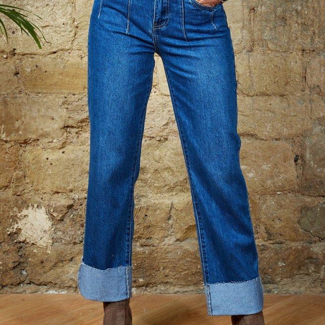 wide leg jeansl20104 toxik3