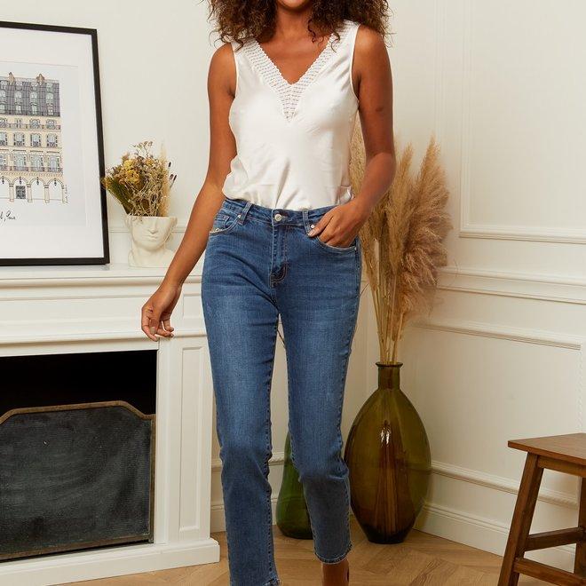 mom jeans r display d1206