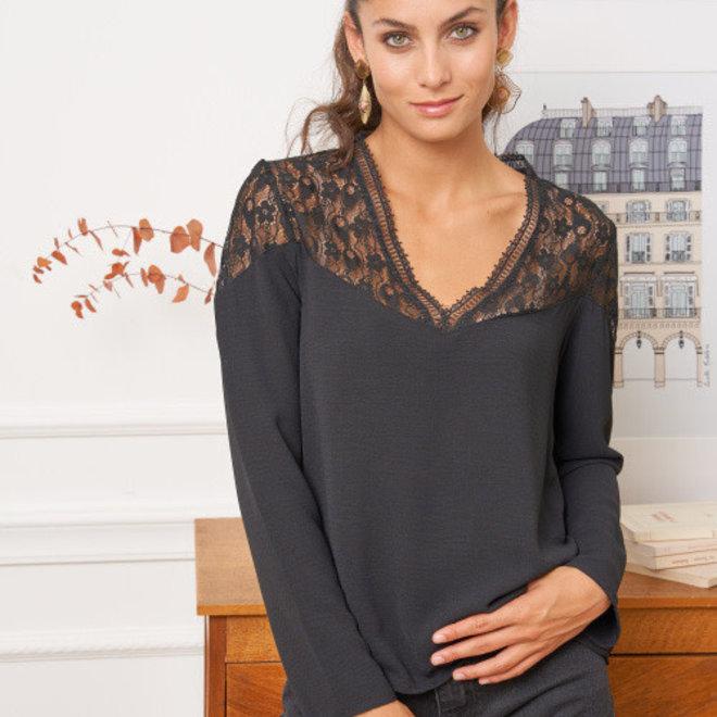 blouse ace 2531