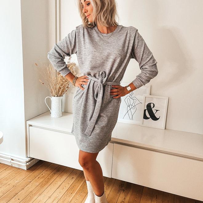 pull dress 30868