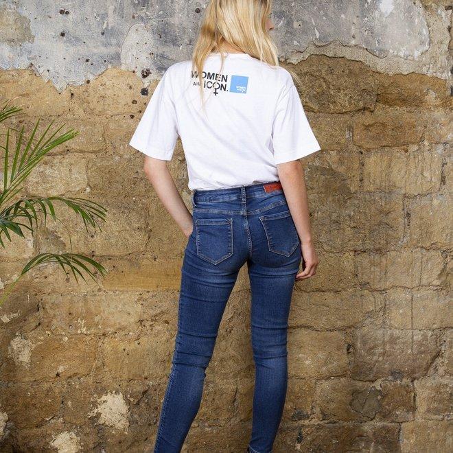 soft jeans skinny  l21014-1
