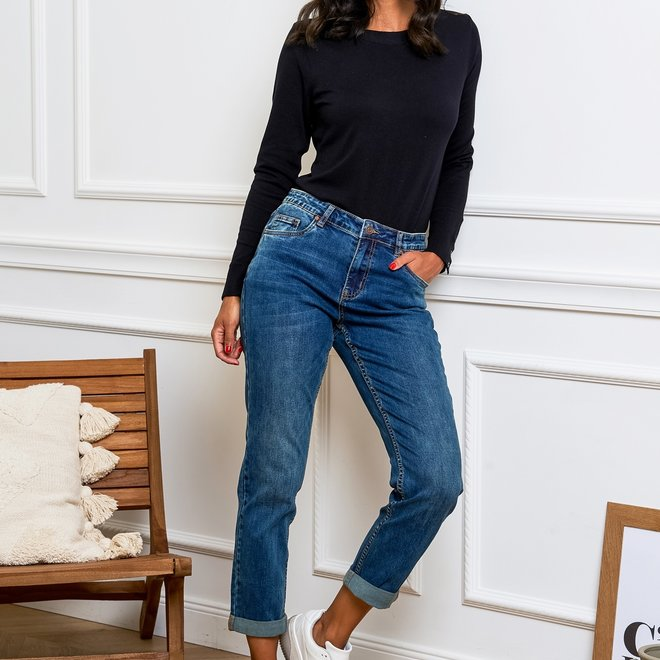 jeans relax d1429
