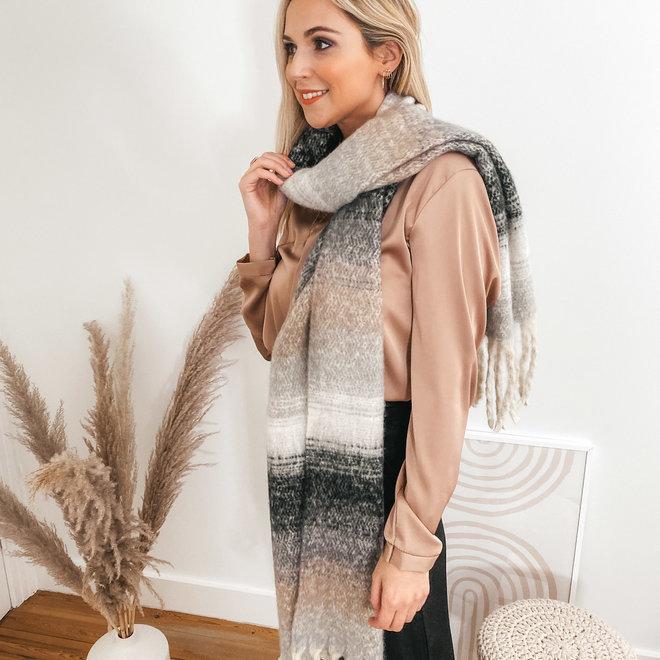 sjaal s21355