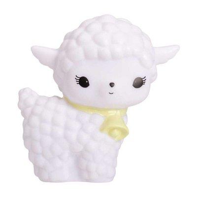 Little Lovely Company Lamb Light