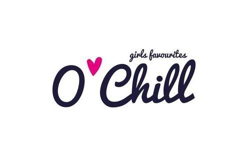 O chill