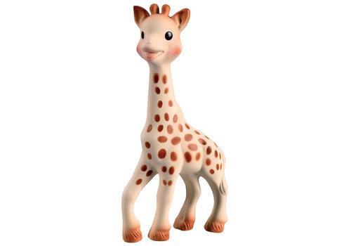 Sophie de Giraffe Sophie de giraf, de grote versie