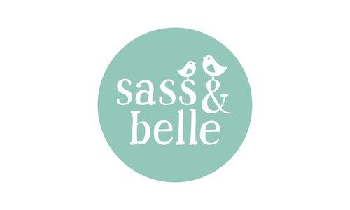 Sass en Belle