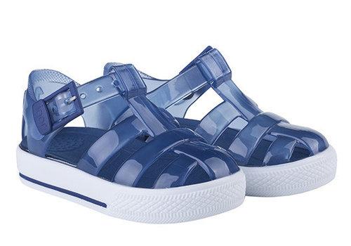 Igor Igor sandalen blauw