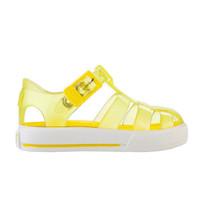Igor sandalen geel