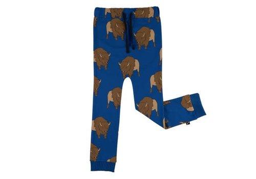 CarlijnQ CarlijnQ bison - sweatpants