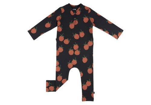 CarlijnQ CarlijnQ blackberry - jumpsuit