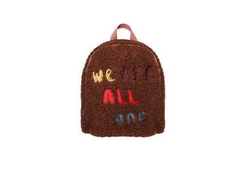 Ammehoela Ammehoela Backpack 01