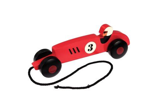 Rexinter Trekauto Vintage Racer