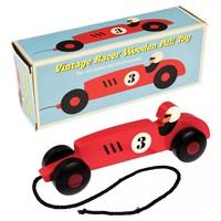 Trekauto Vintage Racer