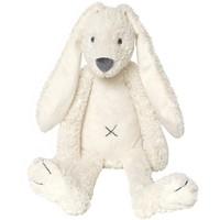Happy Horse Rabbit Richie Ivory 58cm