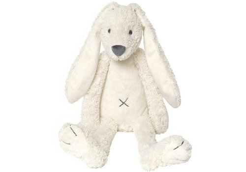Happy Horse Happy Horse Rabbit Richie Ivory 58cm