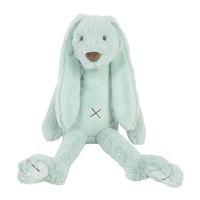 Happy Horse Rabbit Richie Lagoon 58cm