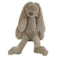 Happy Horse Rabbit Richie Clay 38cm