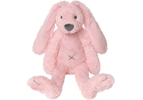 Happy Horse Happy Horse Rabbit Richie Pink 38cm
