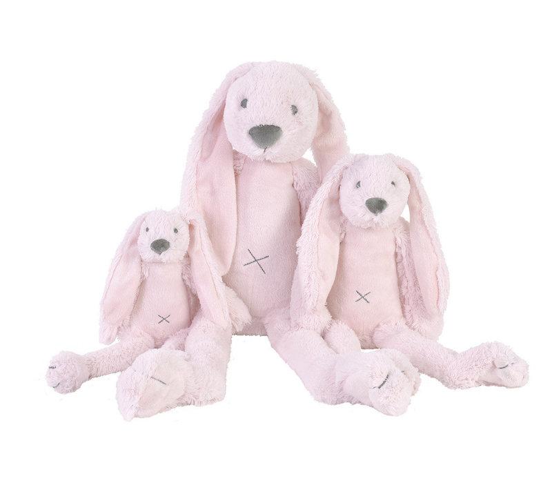 Happy Horse Rabbit Richie Pink 38cm