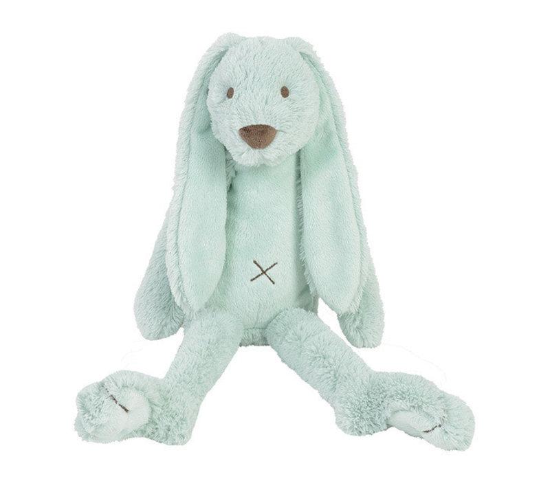 Happy Horse Rabbit Richie Lagoon 38cm