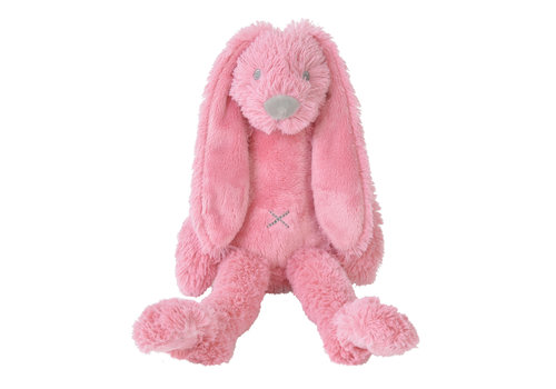 Happy Horse Happy Horse Rabbit Richie Deep Pink 38cm